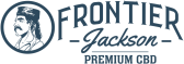 Frontier Jackson store logo