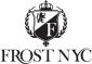 FrostNYC store logo
