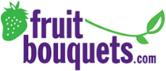 Fruit Bouquets by 1800Flowers.com store logo