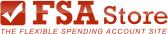 FSA Store store logo