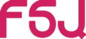 FSJshoes.com store logo