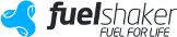 Fuelshaker store logo