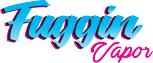 FugginVapor.com store logo