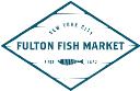 Fulton Fish Market store logo