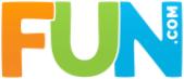 Fun.com store logo