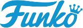 Funko store logo