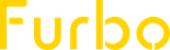 Furbo Dog Camera store logo
