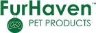 FurHaven Pet Products store logo