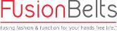 Fusion Belts store logo