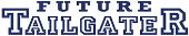 future-tailgater store logo