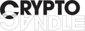 Futurism Products LLC store logo