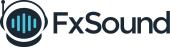 FX Sound store logo