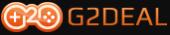 G2deal.com store logo