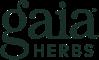 Gaia Herbs store logo
