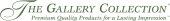 Gallery Collection store logo