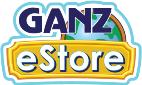 Ganz eStore store logo