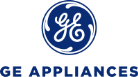 GE Appliance Parts store logo