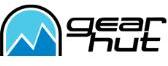 Gear Hut store logo