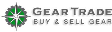 GearTrade.com store logo
