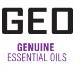 GEO Essential store logo