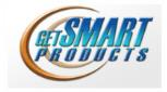 Get Smart Products store logo
