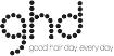ghd store logo