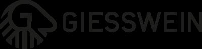 Giesswein store logo