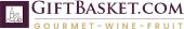 GiftBasket.com store logo