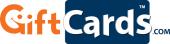 GiftCards.com store logo