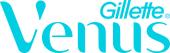 Gillette Venus store logo