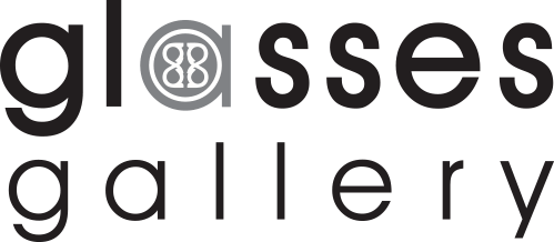 Glasses Gallery store logo