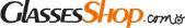 Glasses Shop store logo