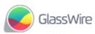 glasswire store logo