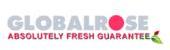Global Rose store logo