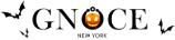 Gnoce store logo