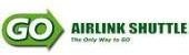 Go Airlink NYC store logo