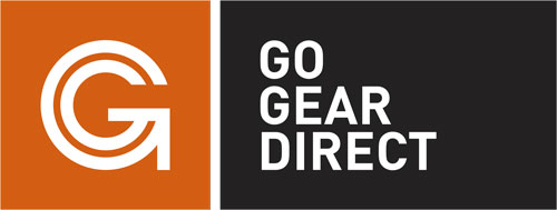 Go Gear Direct store logo