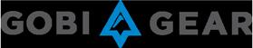 Gobi Gear store logo