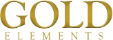 gold-elements store logo
