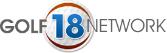 golf18-network store logo