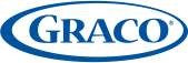 Graco store logo