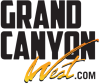 Grand Canyon West store logo