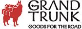 Grand Trunk store logo