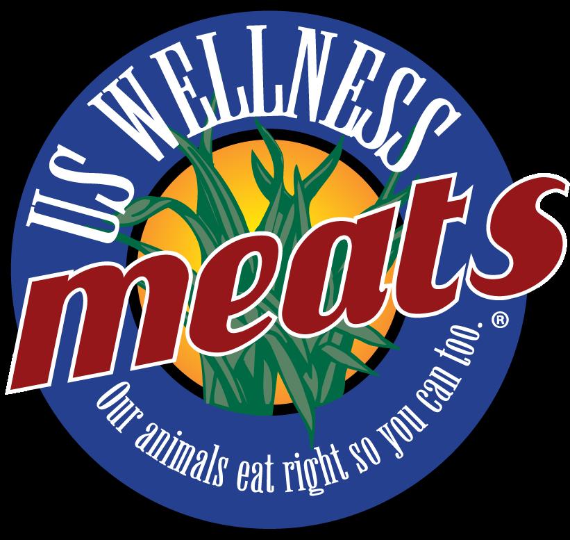 Grassland Beef store logo