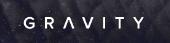 Gravity store logo