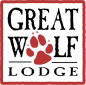 Great Wolf Lodge store logo