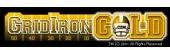 Gridiron Gold store logo