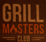 Grill Masters Club store logo