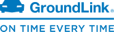 GroundLink store logo
