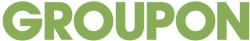 Groupon store logo